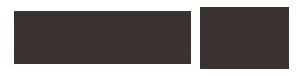Umzugsfirma-Muenchen-logo