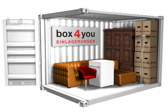 Box4you-smartcontainer-17m3